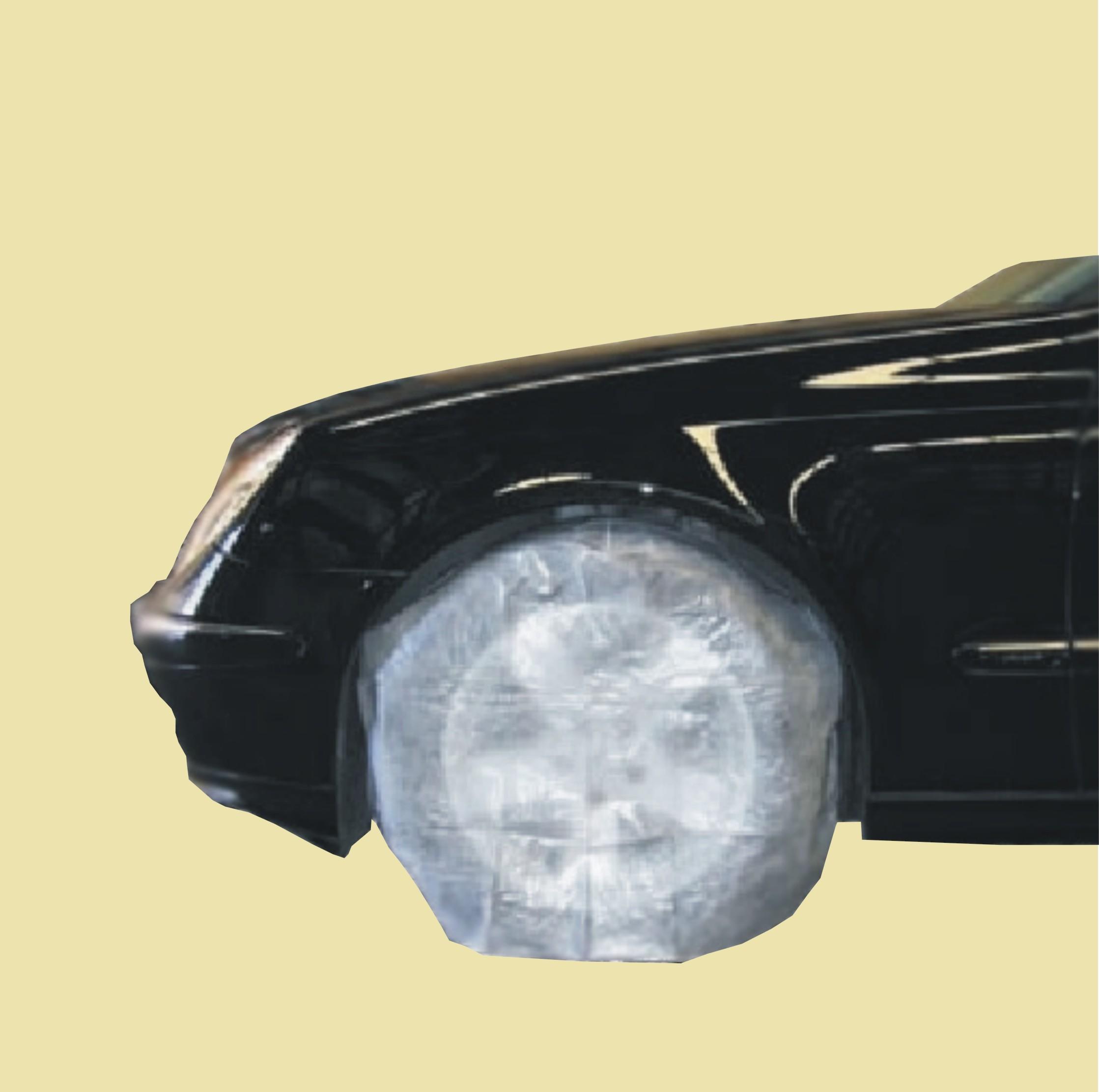 fundas cobre ruedas