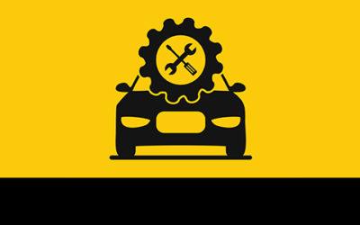 La importancia de un fabricante de accesorios para vehículos de calidad