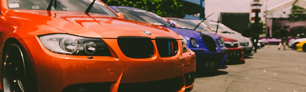 5 Trucos para mantener tu coche en las mejores condiciones